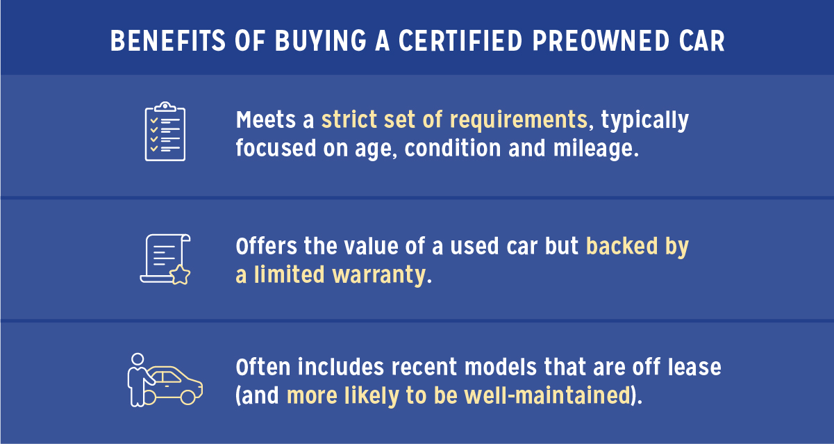 buying-new-or-used-car-benefits_mobile
