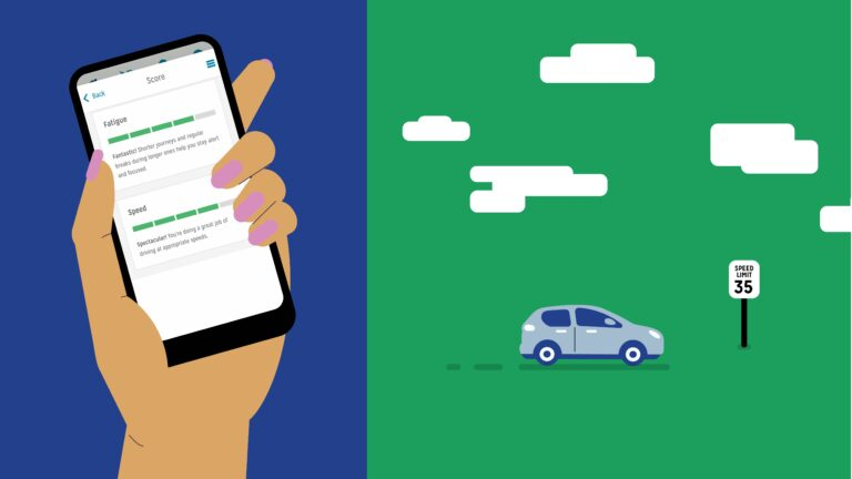 drive-safely-aaadrive-app