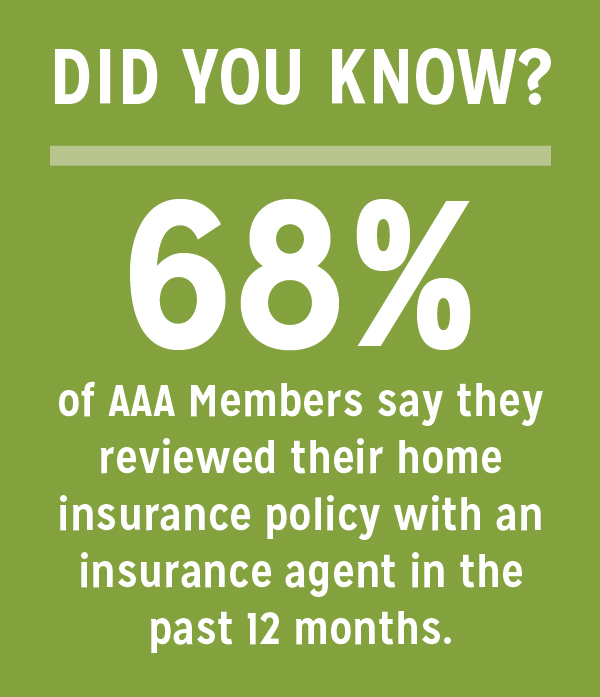 reasons-for-home-insurance-review-facts