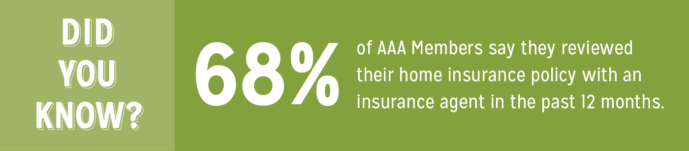 reasons-for-home-insurance-review-facts2