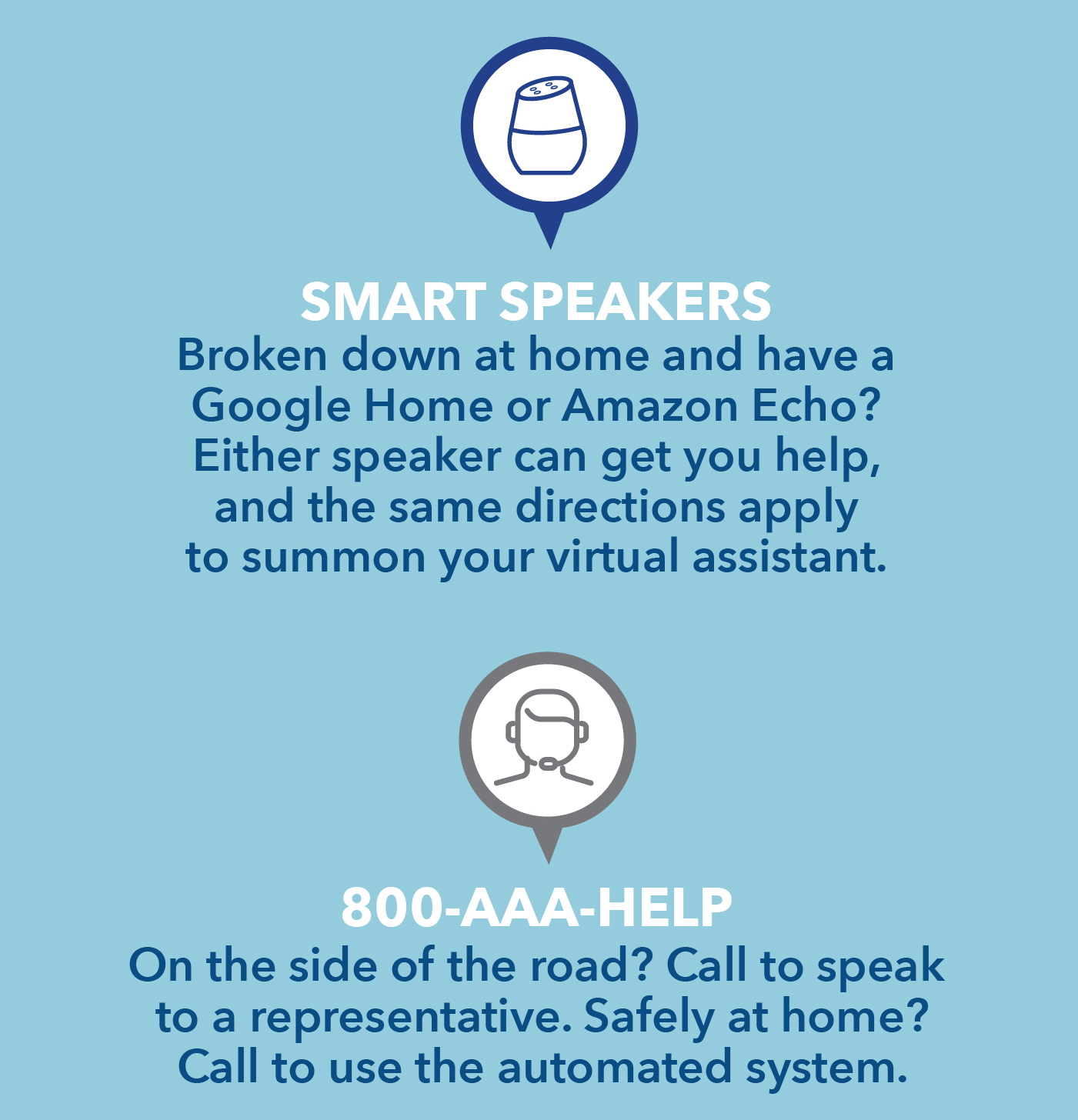 contact-aaa-roadside-assistance-how-to