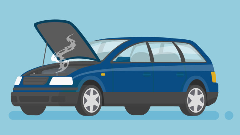 contact-aaa-roadside-assistance-how-to-t