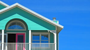 buying-a-second-home-factors-to-consider