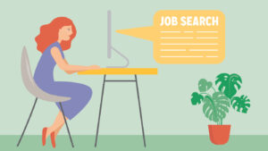 career-assistance-from-aaa