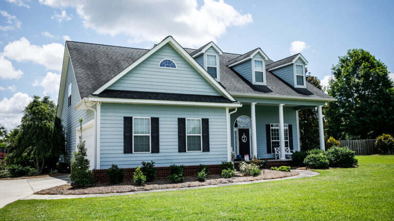 common-insurance-claims-home