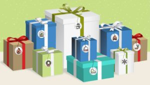 holiday-gift-guide-ideas-aaa