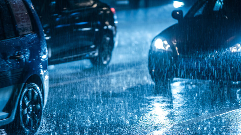 protect-car-from-severe-storms