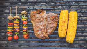 how-to-grill
