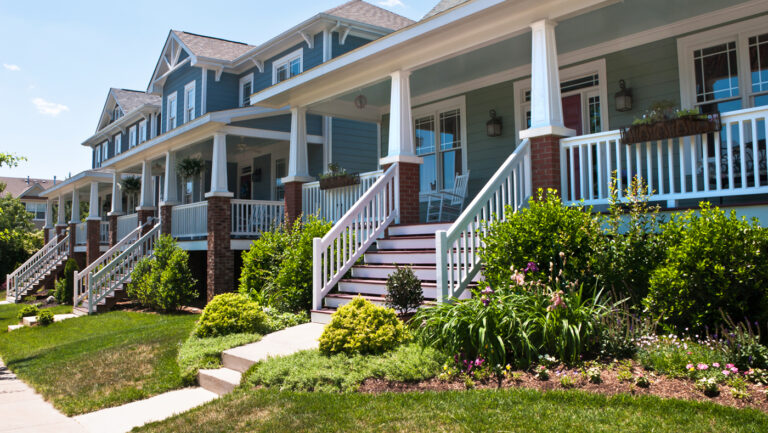 curb-appeal-grand-entry