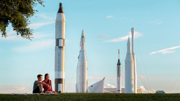 florida-day-trips-kennedy-space-center