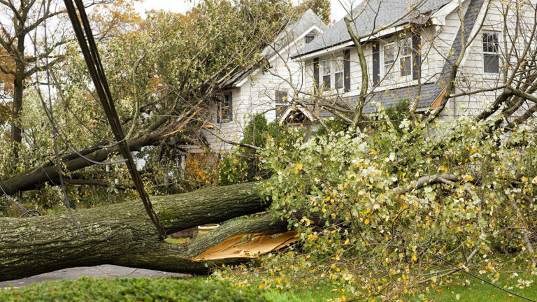 severe-weather-safety-tips-after-storm