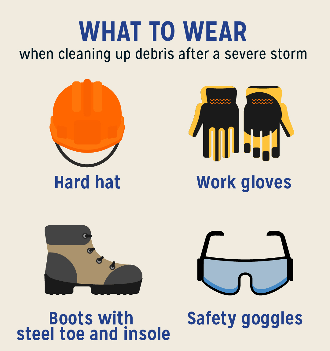 severe-weather-safety-tips-what-to-wear