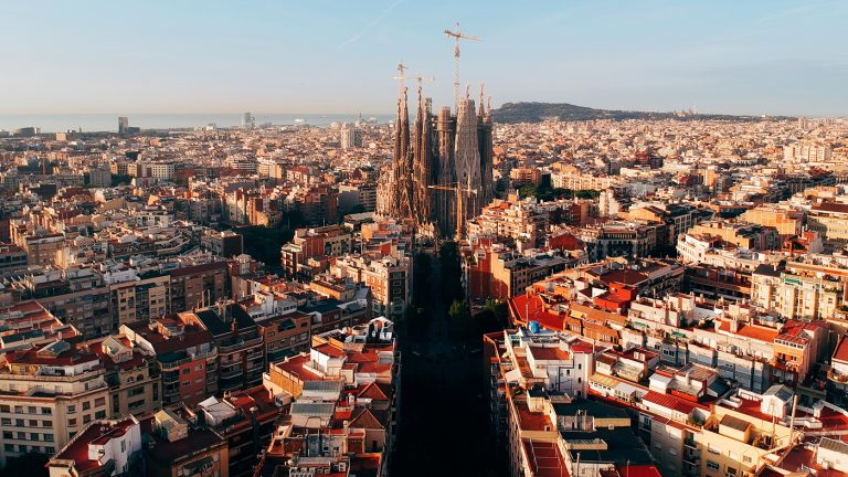 value-vacations-costsaver-tours-barcelona