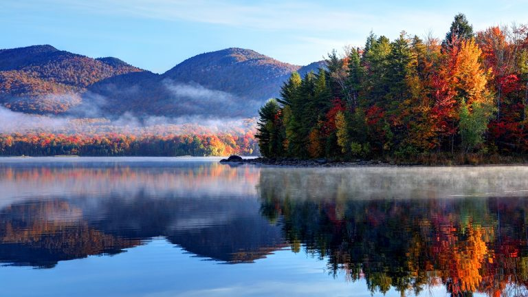 value-vacations-costsaver-tours-fall-colors