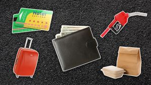 how-to-save-money-on-a-road-trip