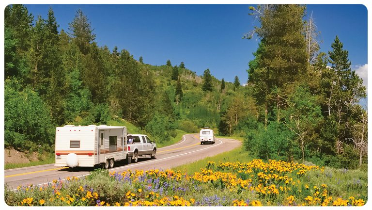 perfect-road-trip-guide-renting-rv