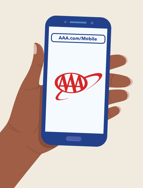 road-trip-app-aaa-mobile-how-to-download