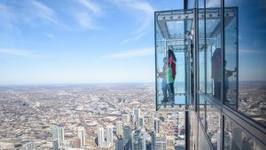things-to-do-in-chicago-skydeck