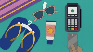 budgeting-tips-for-summer