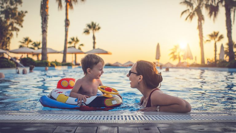 family-vacation-ideas-all-inclusive