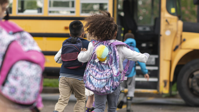 back-to-school-deals-elementary