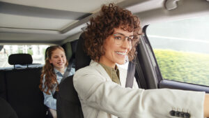 driving-glasses-lenscrafters