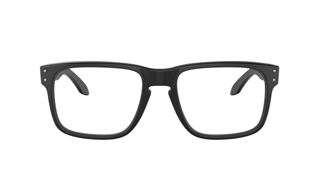 lenscrafters-glasses