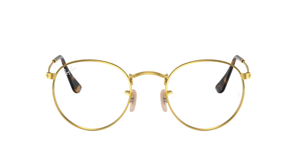 lenscrafters-ray-ban