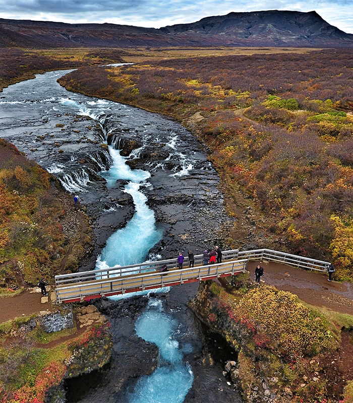 plan-a-trip-expert-guide-iceland