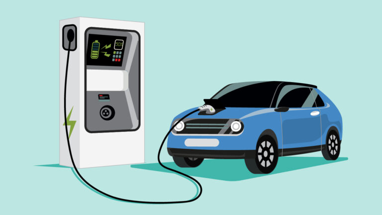 questions-about-electric-car
