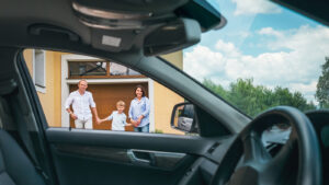 buying-new-or-used-car