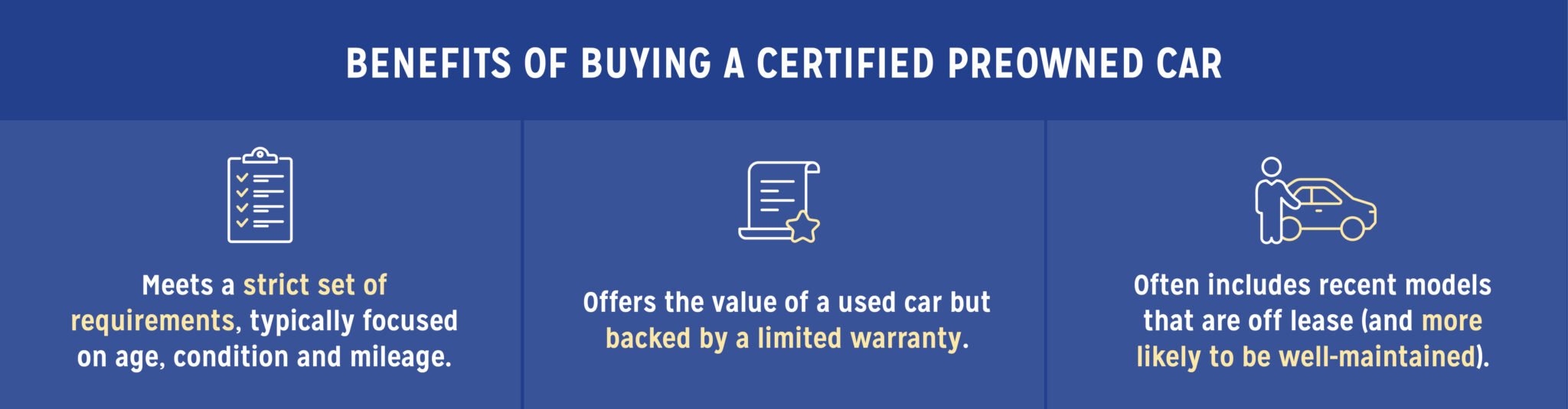 buying-new-or-used-car-benefits